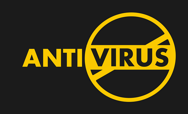 antivirus-1349649_640